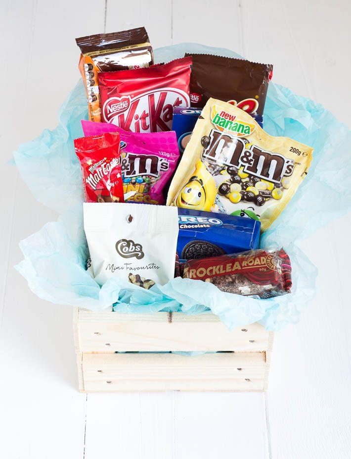 winnen australian sweets-3