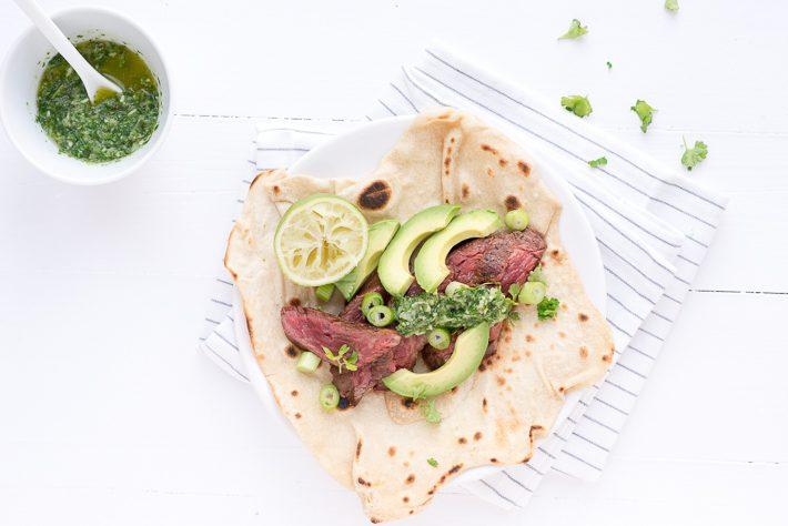 wraps-met-biefstuk-en-groene-salsa-9.jpg