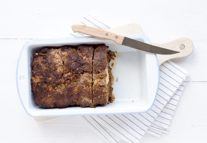 indonesisch gehaktbrood-6