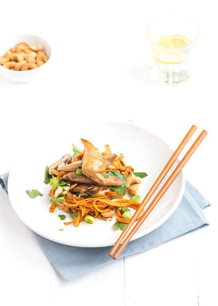 zoete-aardappel-noodles-8.jpg