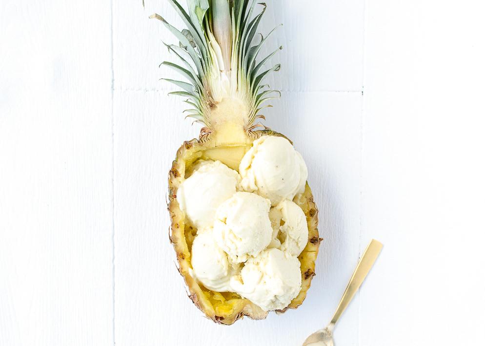 Ananas-kokos-ijs-9-9-9.jpg