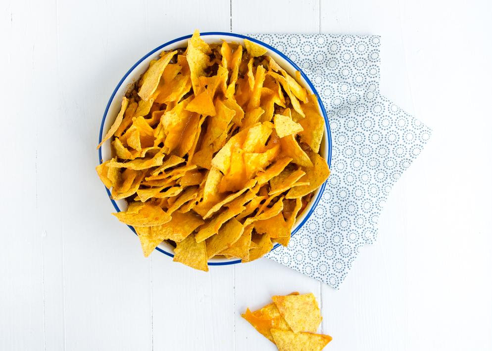 Mexicaanse-nachoschotel-8-8.jpg