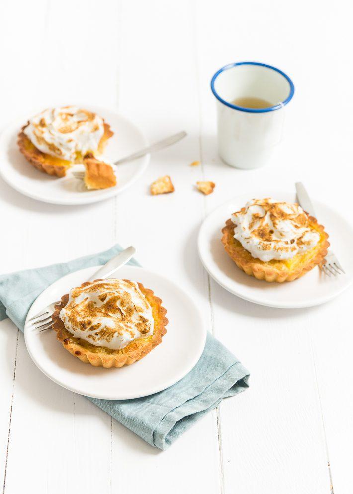 ananas-tartelettes-met-meringue-11.jpg