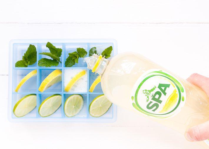 ijsblokjes-met-smaakjes-3.jpg