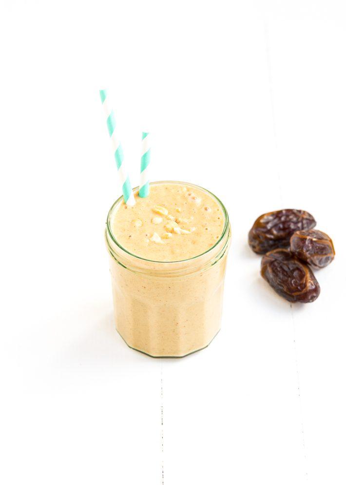 pindakaas-smoothie-6.jpg