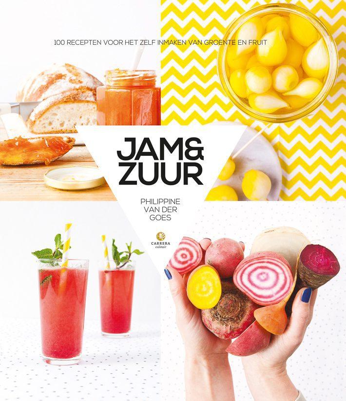 Jam-Zuur-omslag-8.jpg