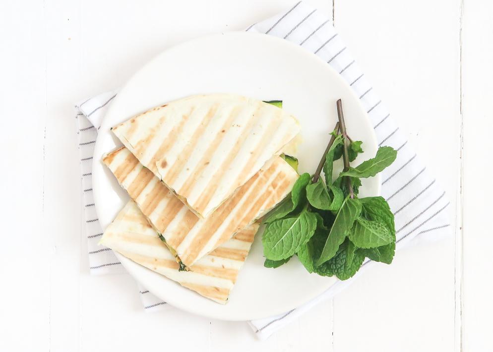 Quesadillas-met-courgette-en-ricotta-5-5.jpg