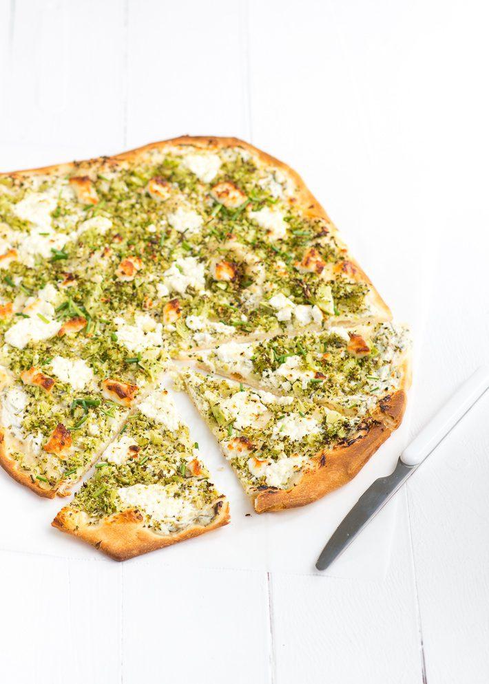 broccolipizza-5