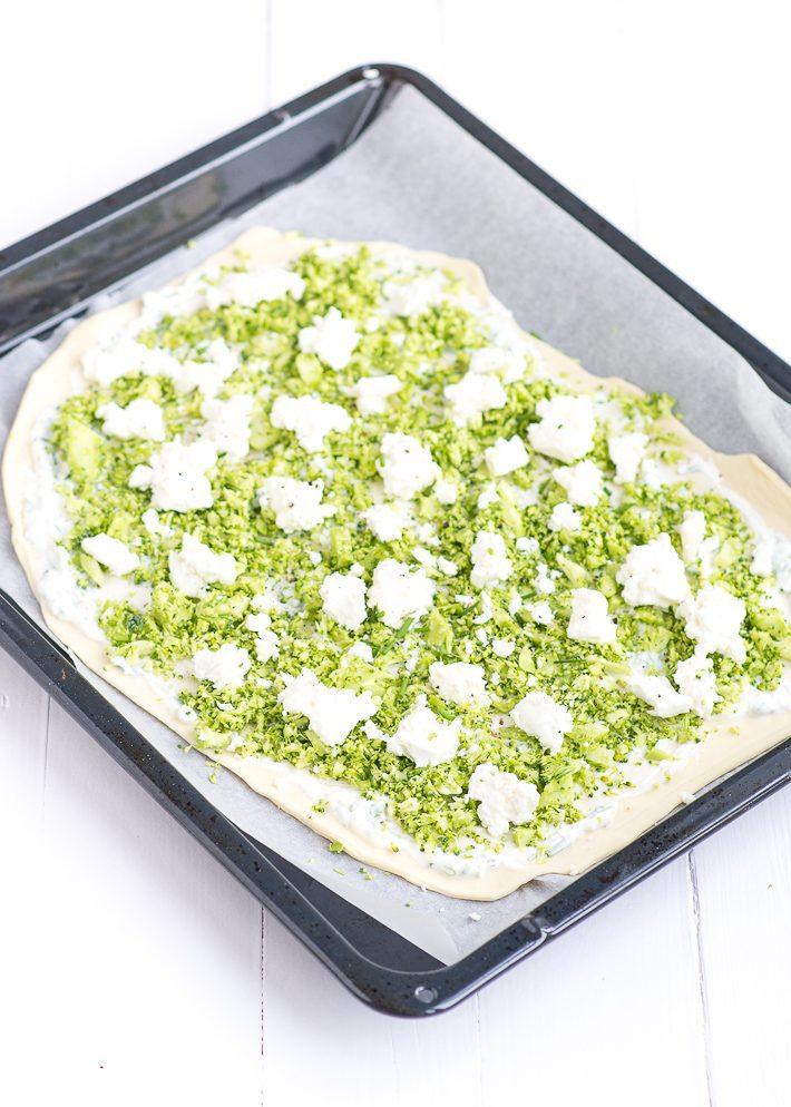 broccolipizza