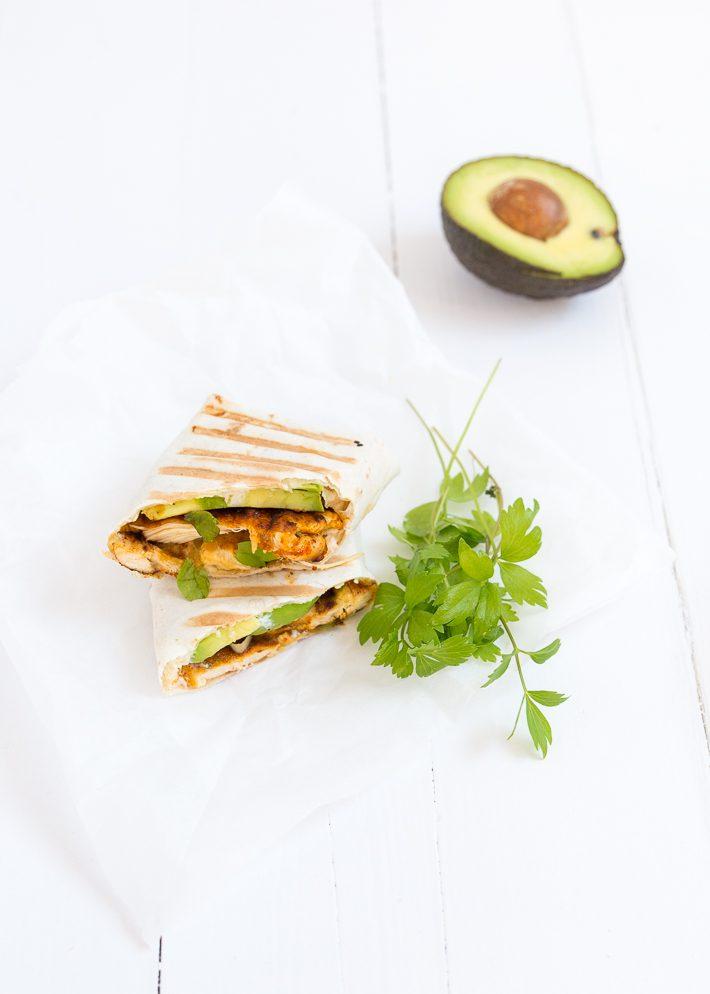 kip-avocado-burrito-8.jpg
