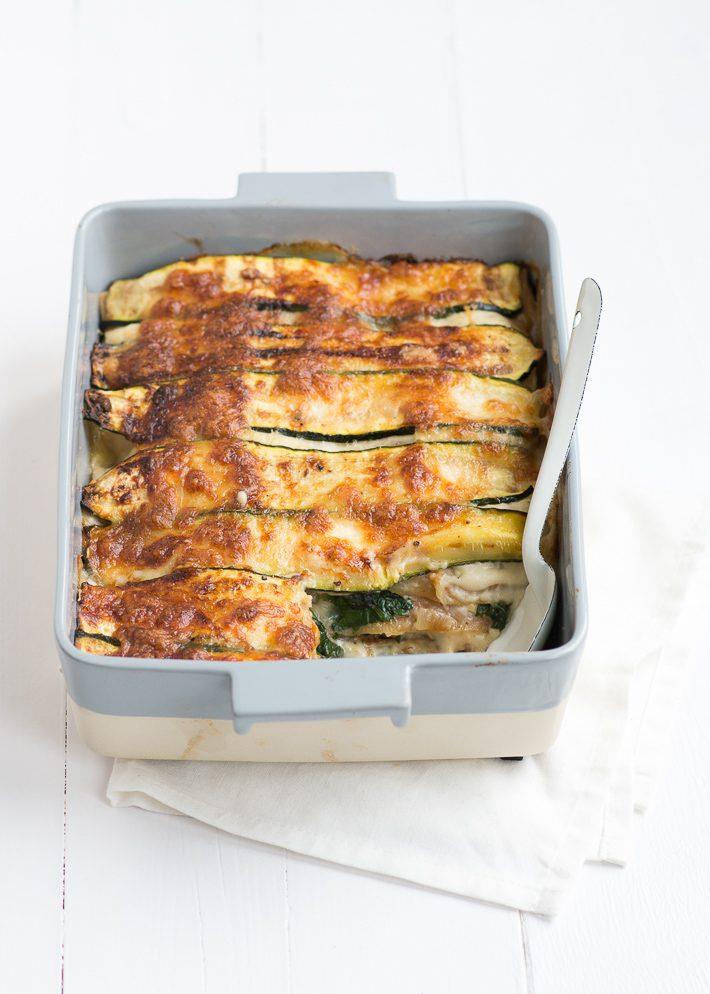 vegetarische-lasagne-7.jpg