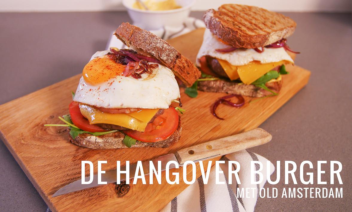 Hangover-burger-1-1.jpg