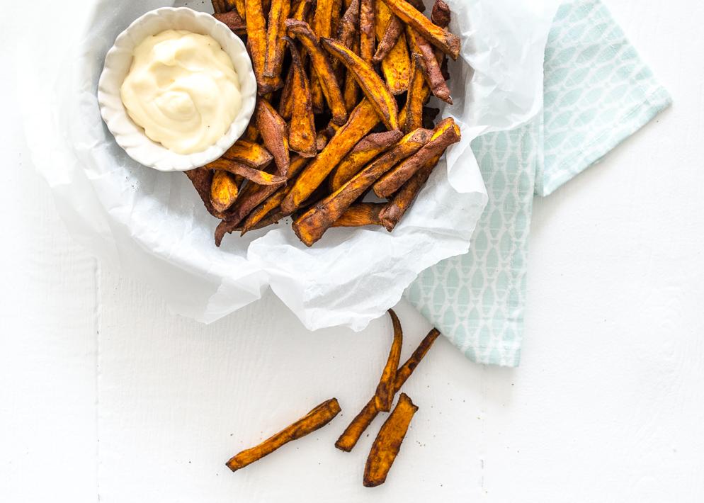Zoete-aardappelfriet-airfryer-4-4.jpg