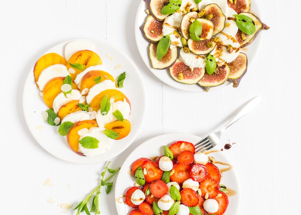 3-x-Caprese-salade-7-7-1.jpg