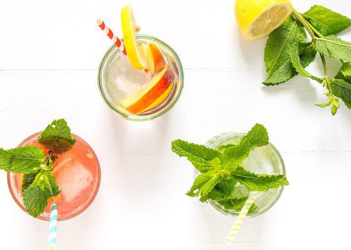 Gin-tonic-8-8.jpg