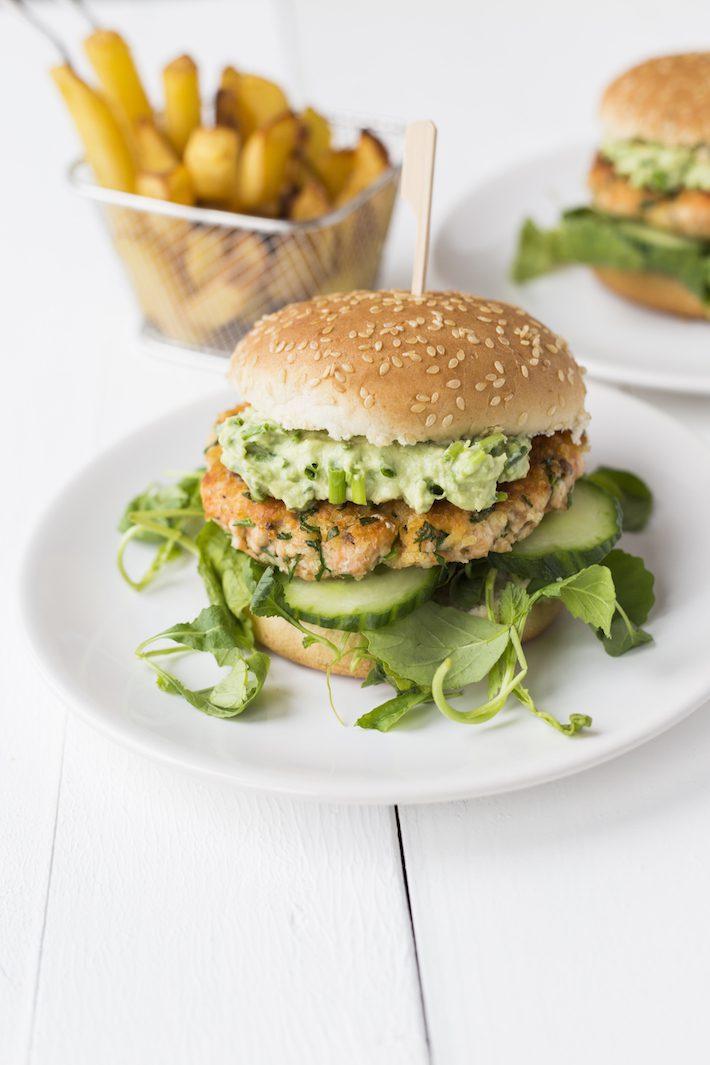 food-foto-tips.jpg