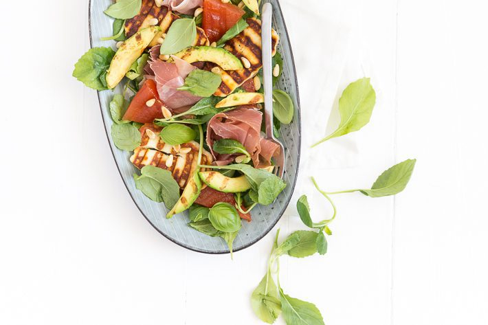 gegrilde-watermeloen-salade-8.jpg