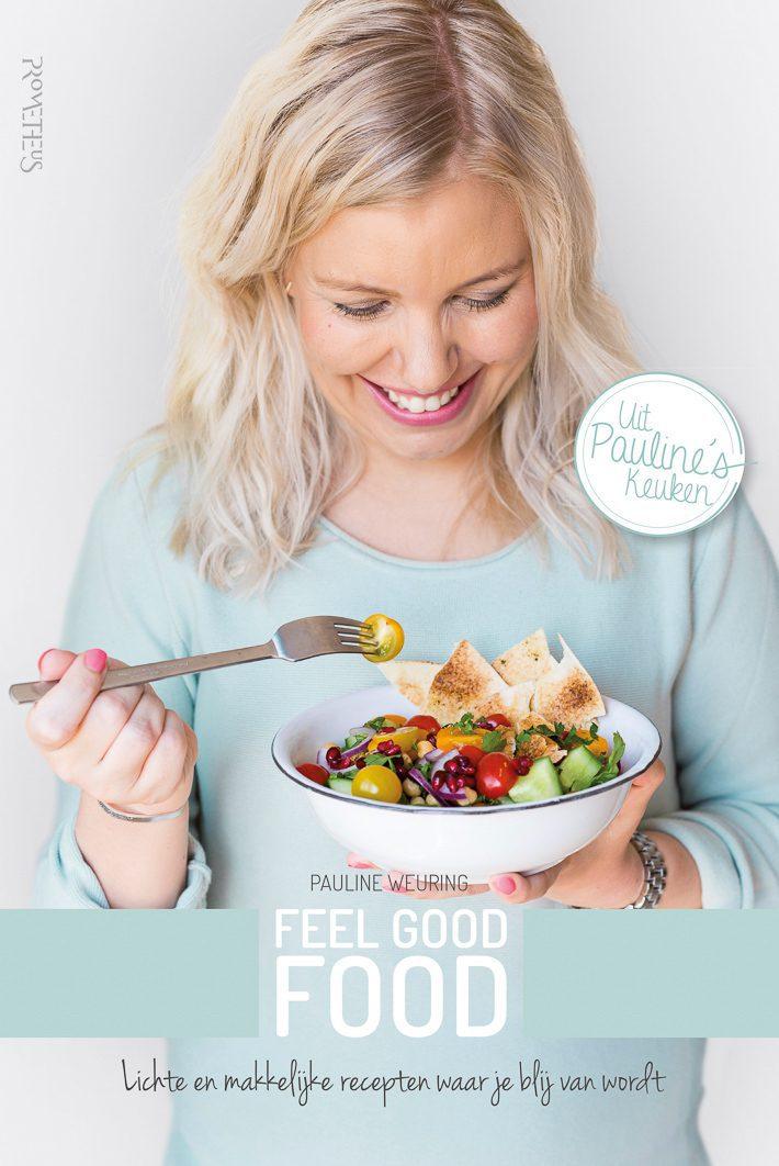 Cover-LR-Feel-Good-Food.jpg