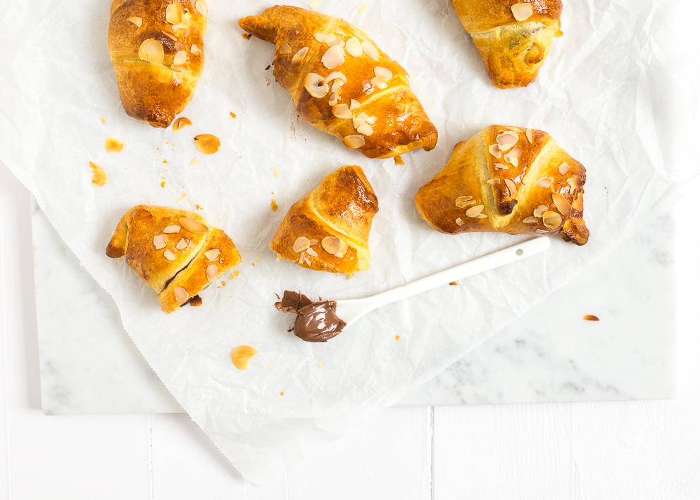 Croissant-banaan-nutella-7-7.jpg