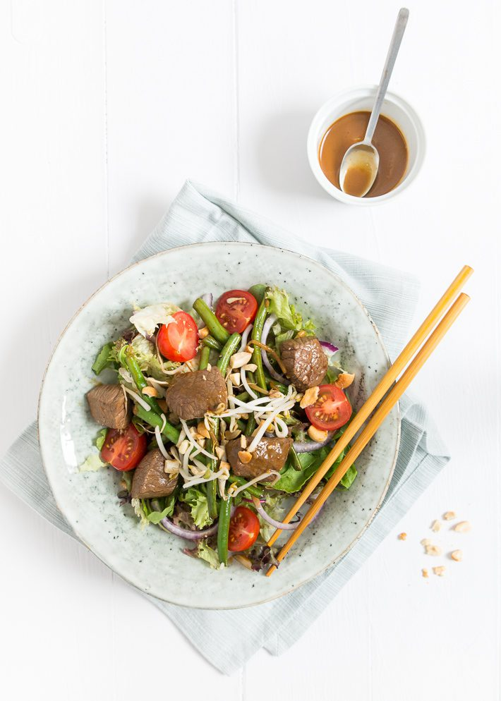 Salade-biefstuk-bali-loetje.jpg