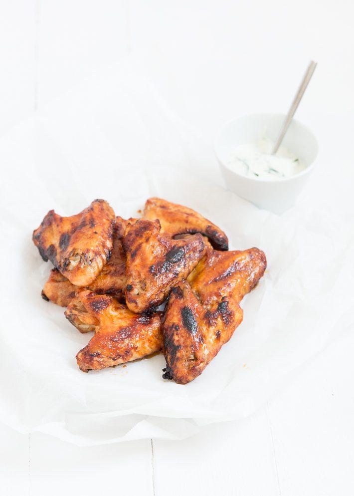buffalo-chicken-wings