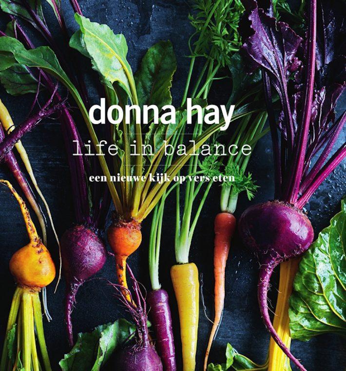 life-in-balance-donna-hay.jpg