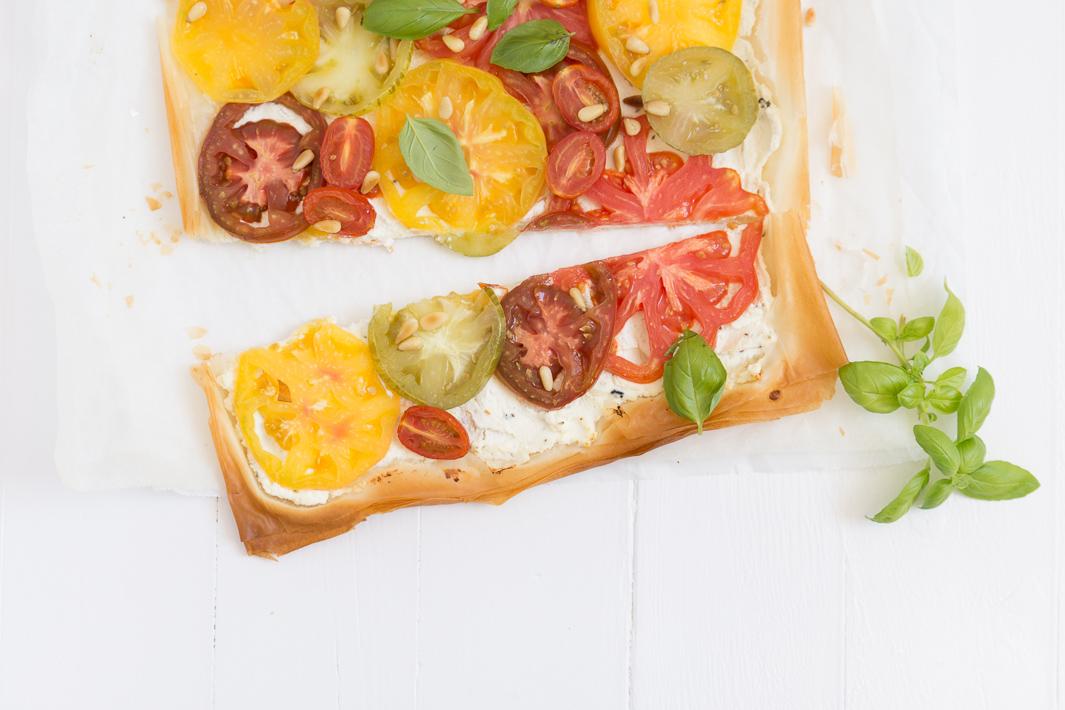 tomatentaart-6.jpg