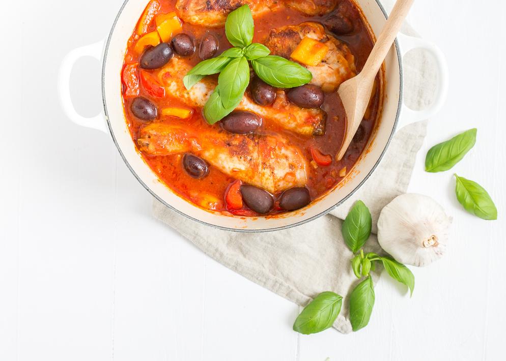 Italiaanse-kip-stoofpot-4-4.jpg