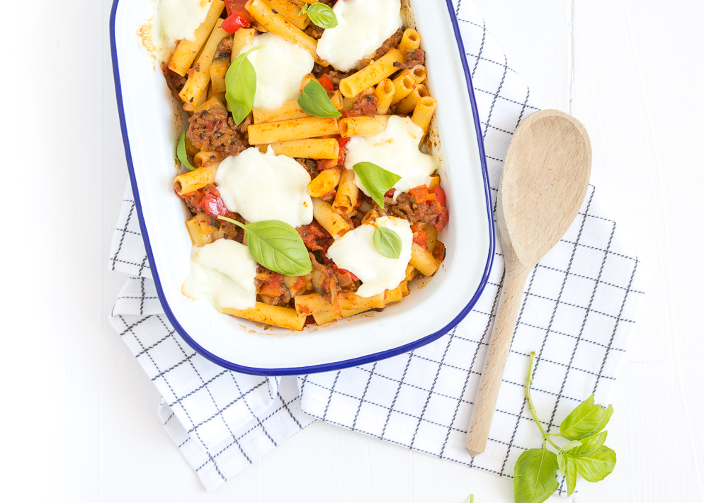 Pasta-al-forno-4-4.jpg