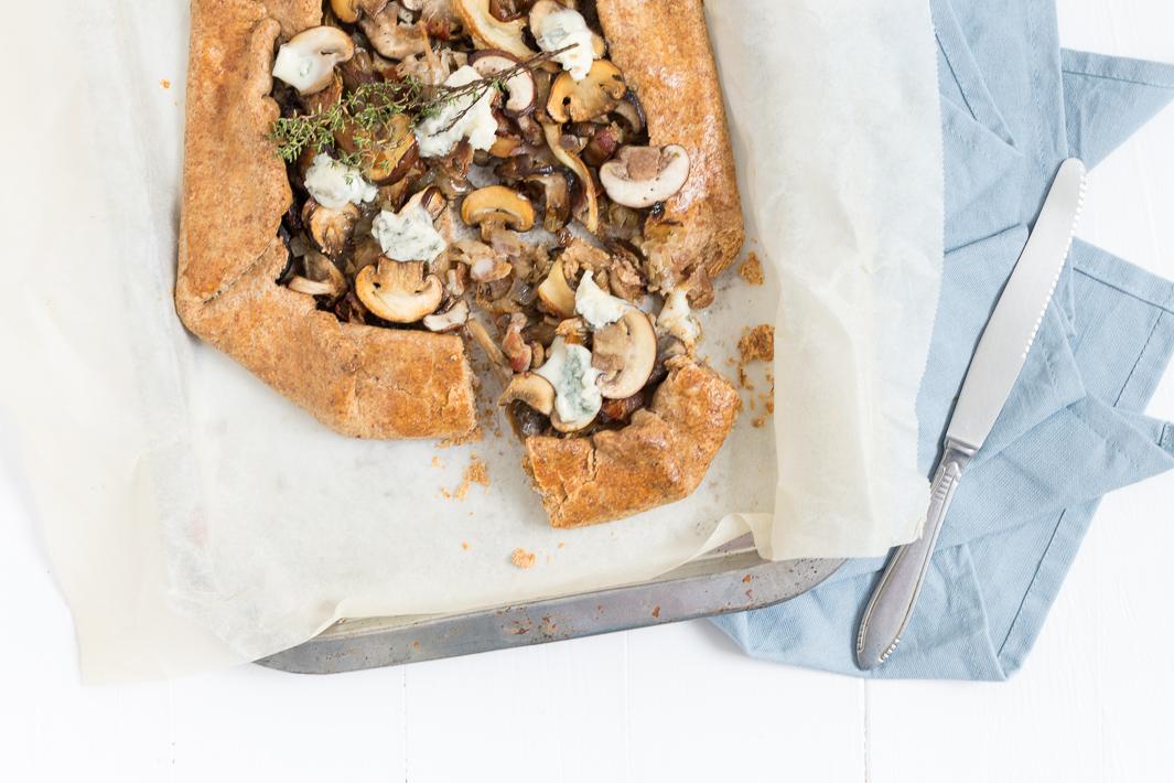 galette-met-paddenstoelen-9.jpg
