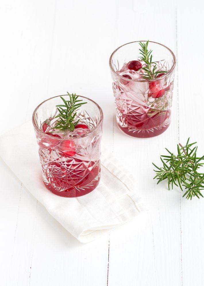 Cranberry-gin-tonic-1-1.jpg