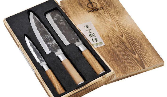 olive-forged-3-delige-set-pr-verp-gr-1200x700