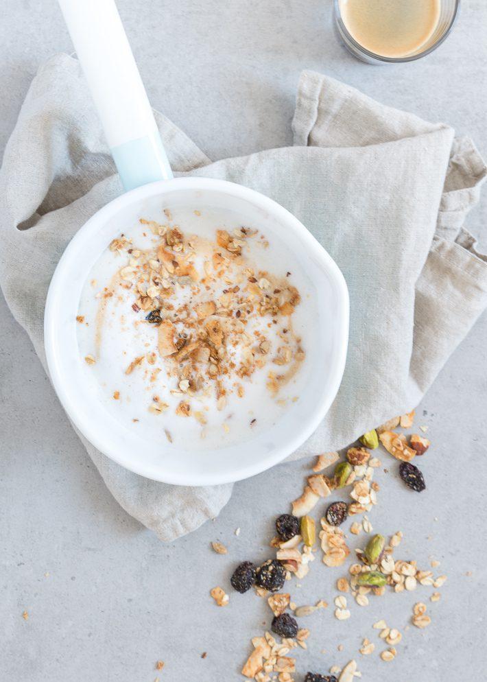 flat-white-porridge