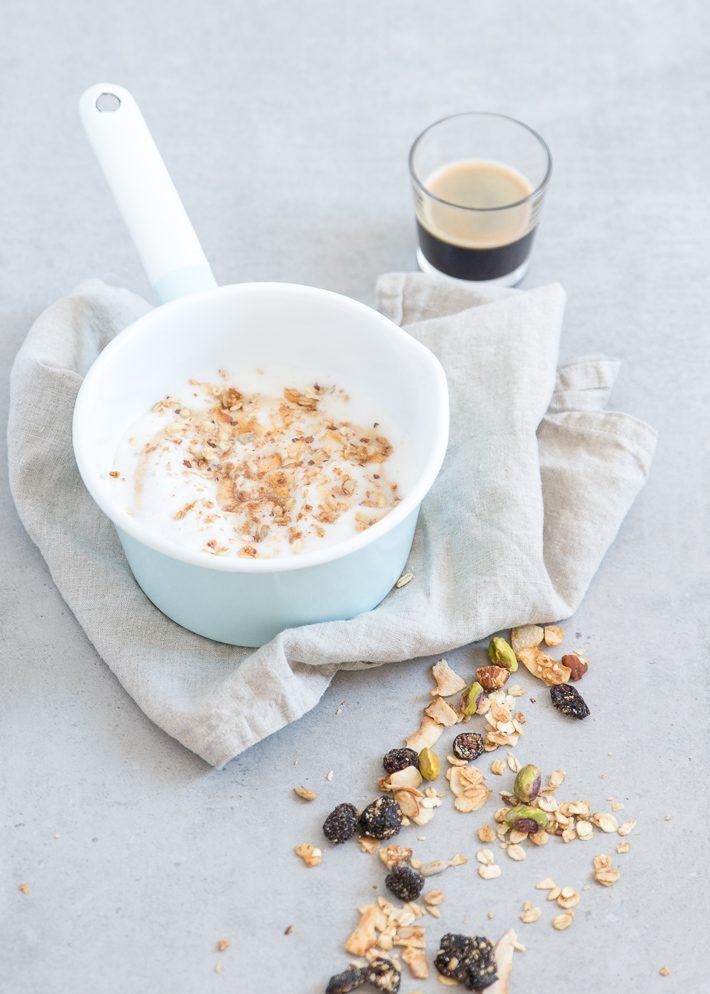 flat-white-porridge-7.jpg
