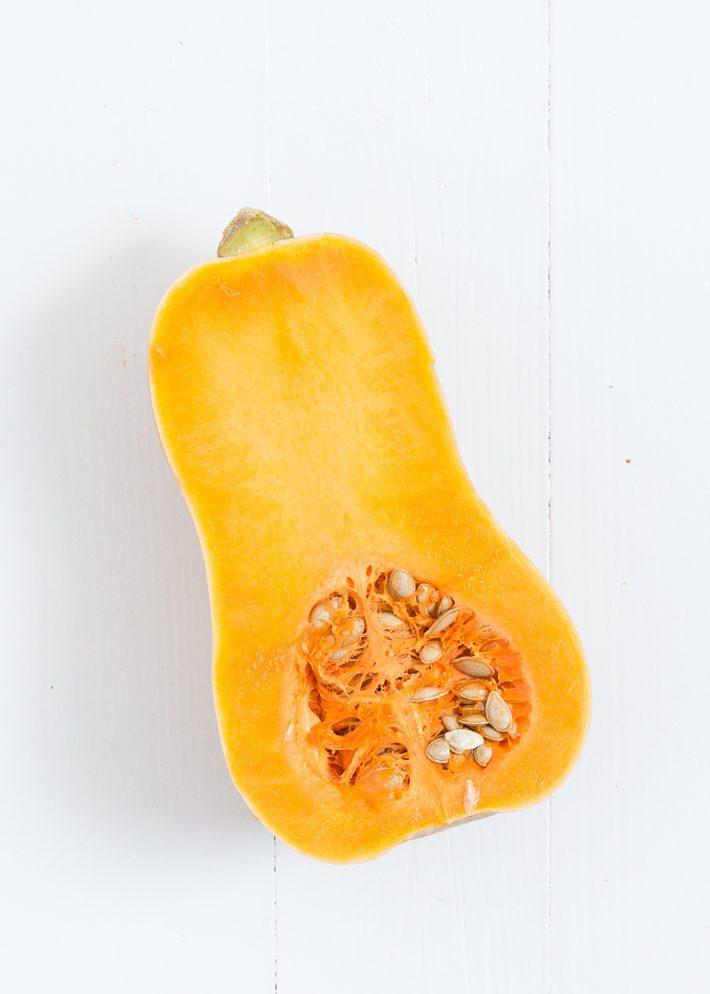 ingredient-fles-pompoen