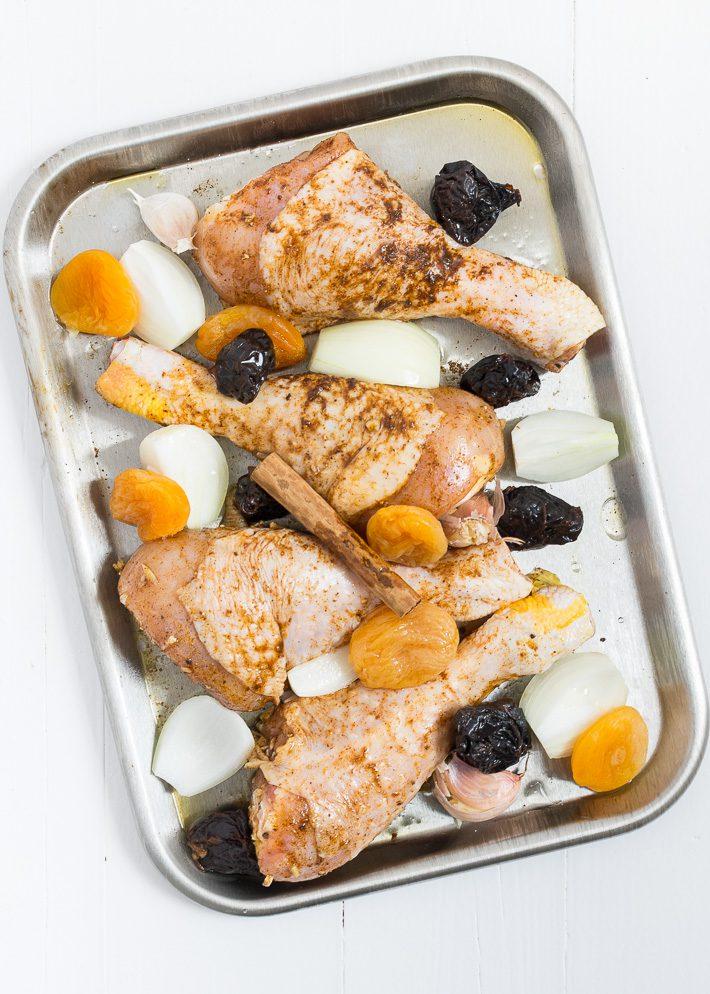 marokkaanse-kip-uit-de-oven