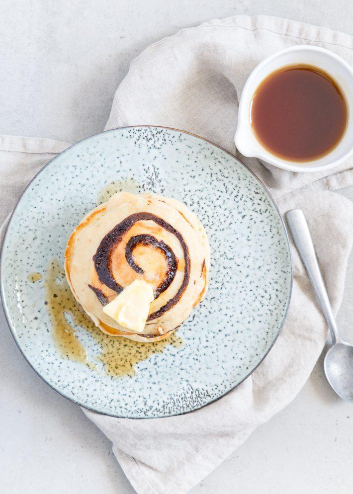 Gingerbread-pancakes-4-4.jpg