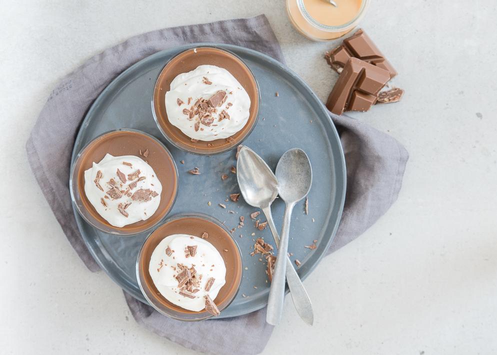 Tonys-salted-caramel-chocoladepotjes-5-5.jpg