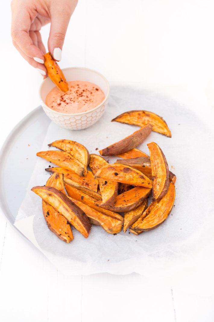 zoete-aardappel-wedges