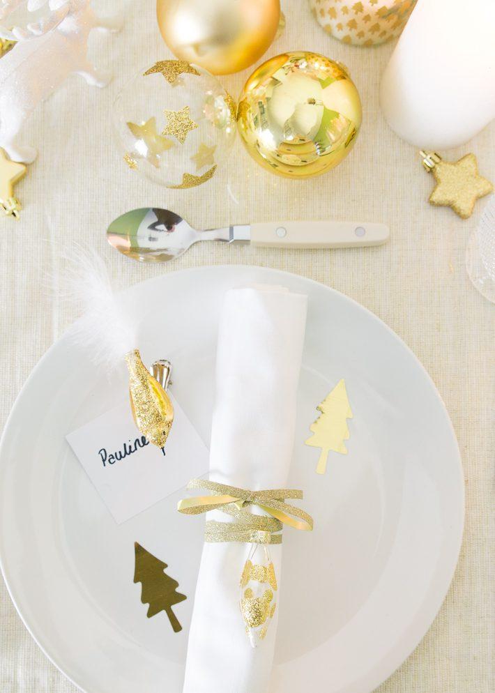 tips-voor-relaxt-kerstdiner-9