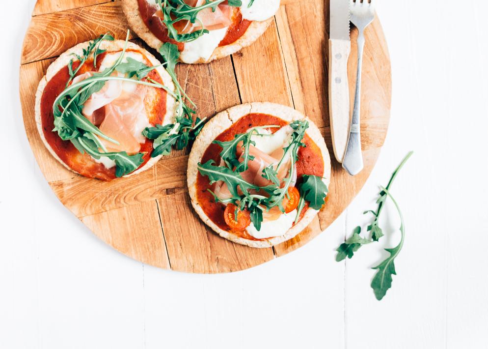 Pitta-pizzas-3-3.jpg