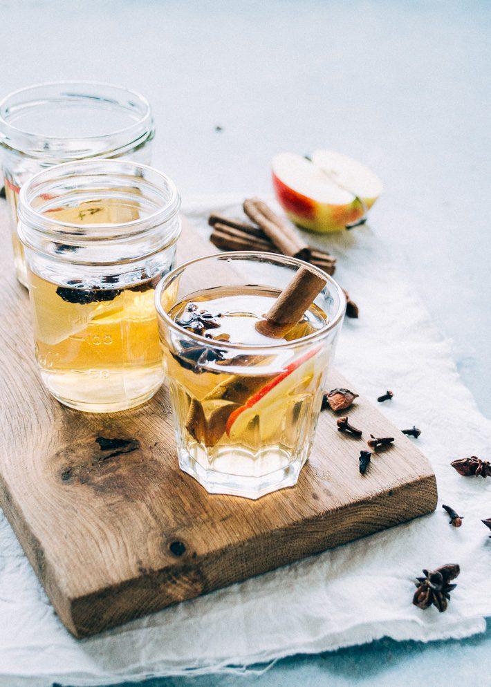 warm-apple-cider-4-4