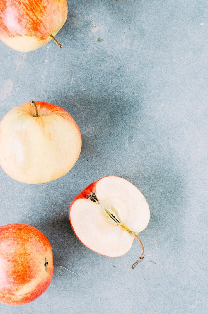 warm-apple-cider-7-7