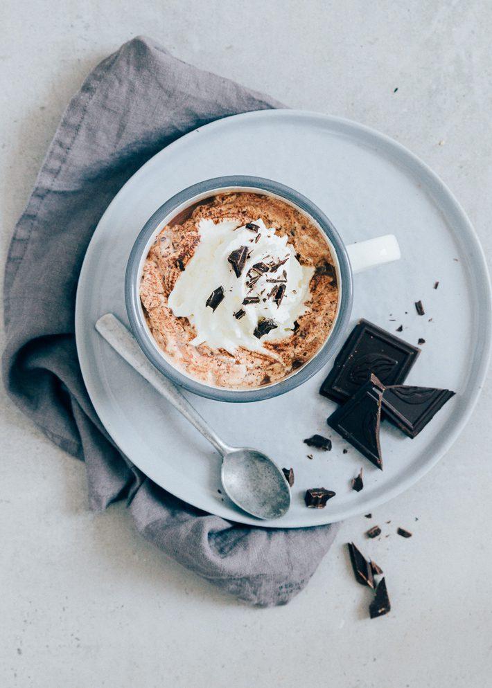 Warme-chocolademelk-met-rum-6-6.jpg