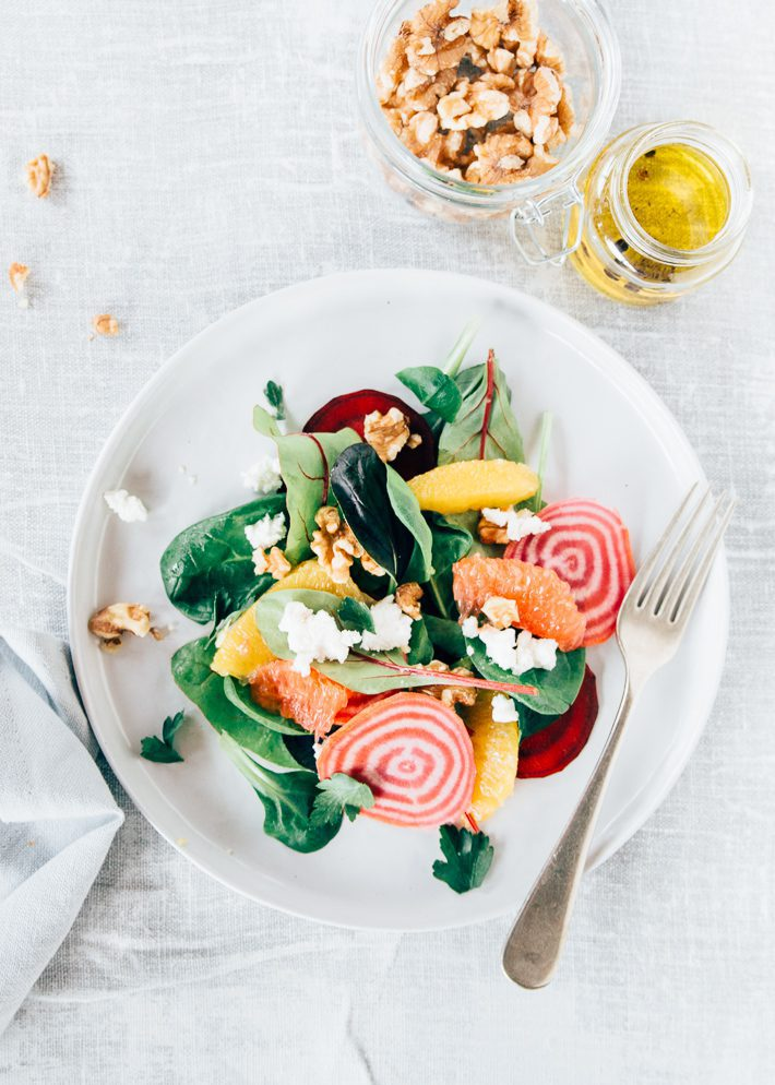 salade-bietjes-en-geitenkaas-13.jpg