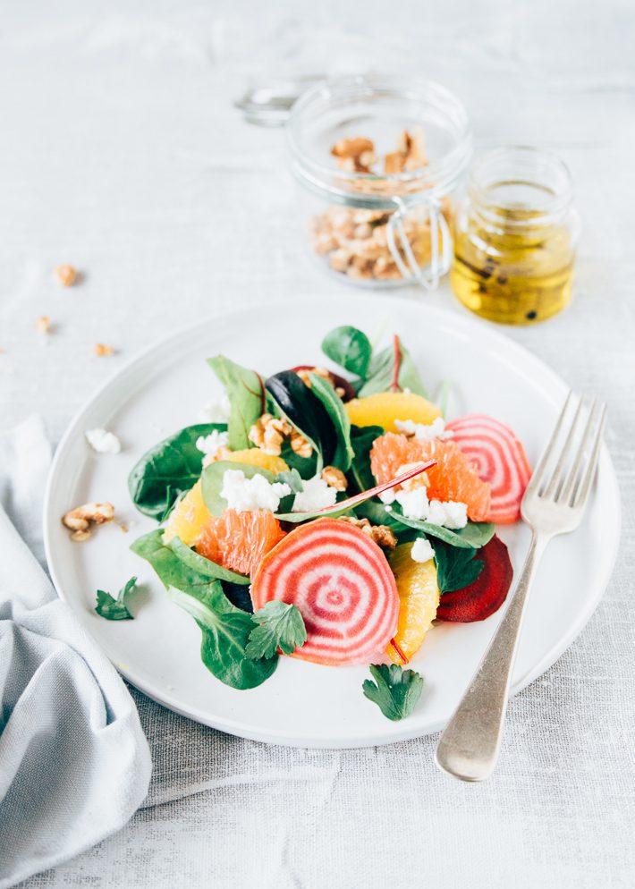 salade-bietjes-en-geitenkaas-14