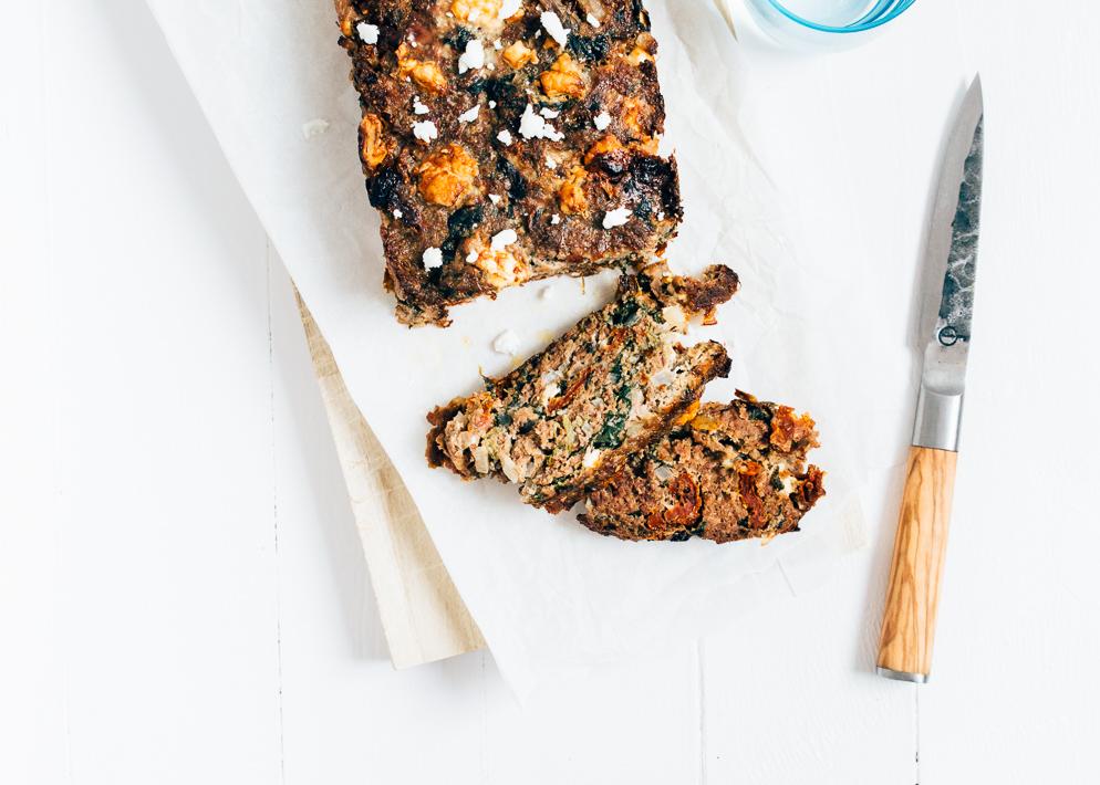 Grieks-gehaktbrood-4-4.jpg