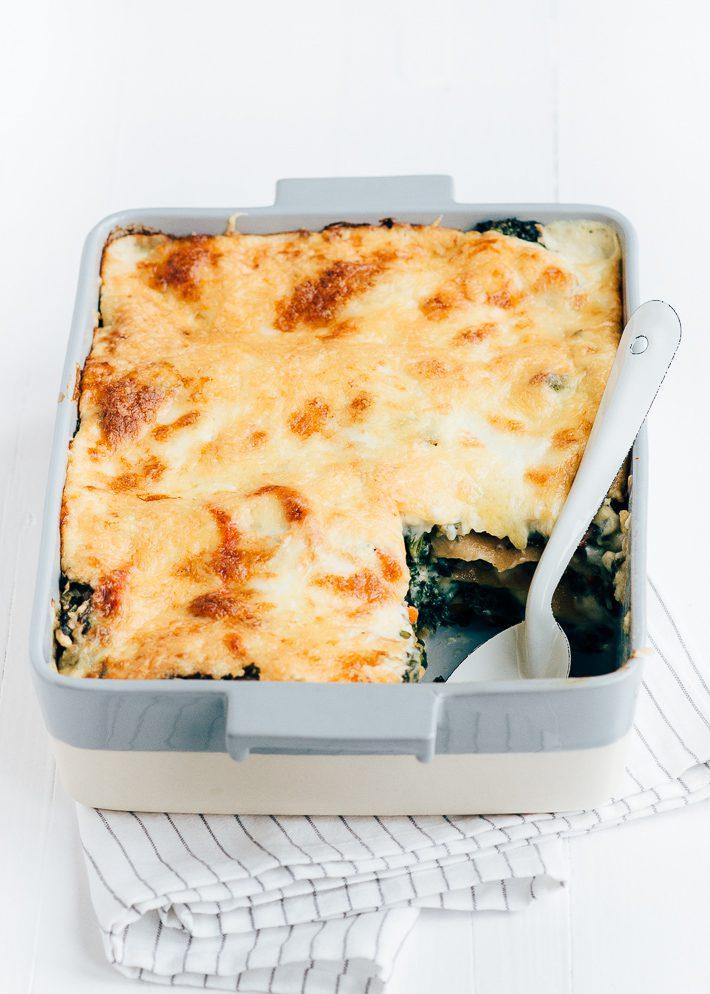 boerenkool-lasagne-9.jpg