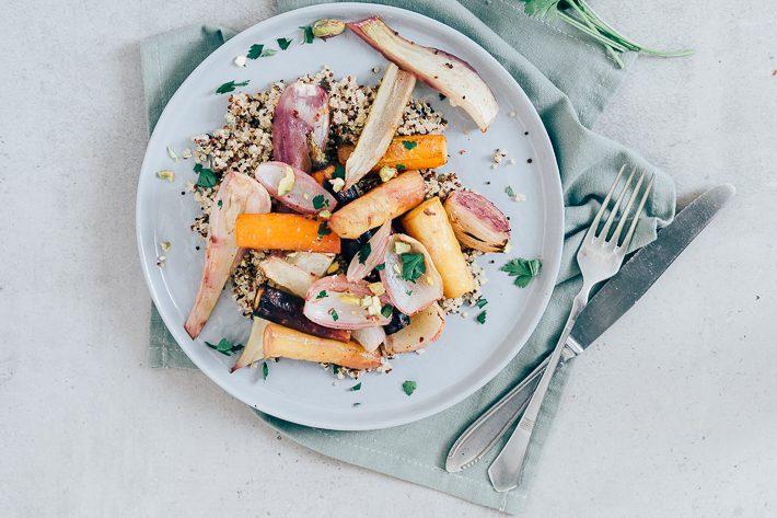 quinoa-met-geroosterde-venkel-en-wortel-6.jpg