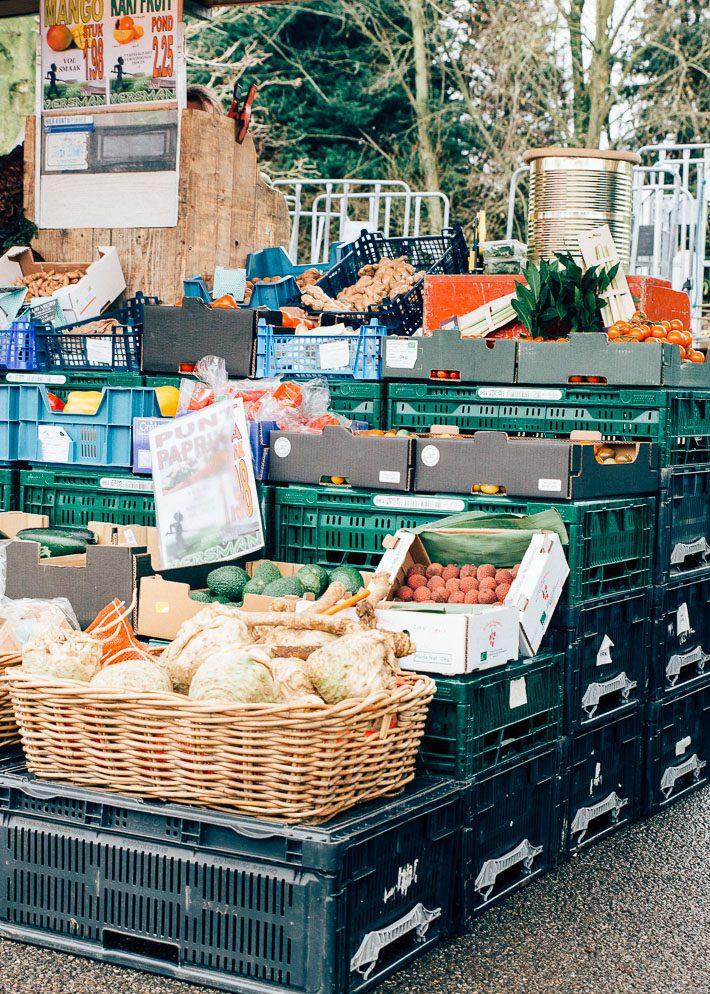shop-markt-16